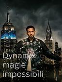 Dynamo: magie impossibili