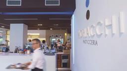 Morlacchi