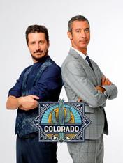 S1 Ep9 - Colorado