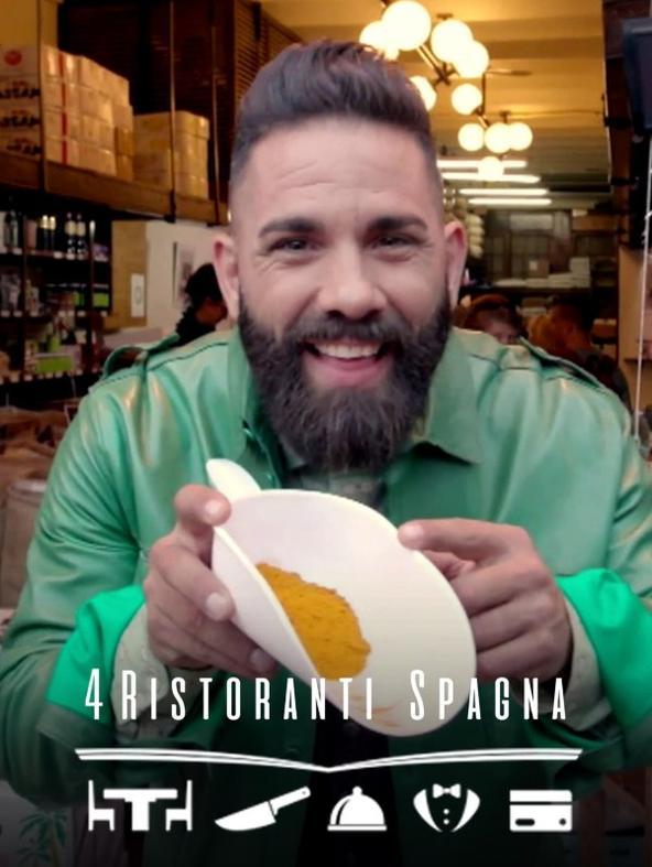 Miglior ristorante per famiglie del Vallès