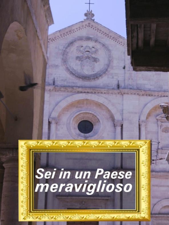 Aquileia, basilica patriarcale