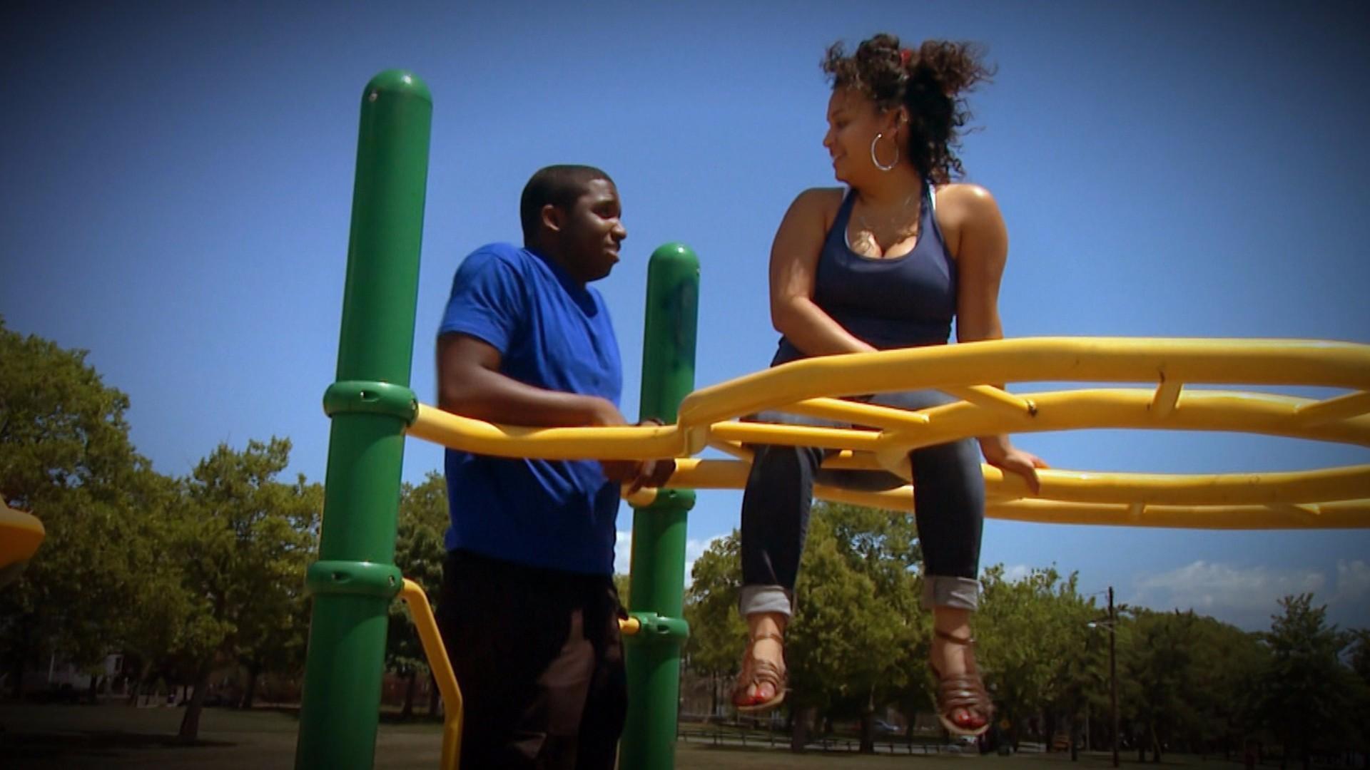 MTV Friendzone: Amici o Fidanzati? 1