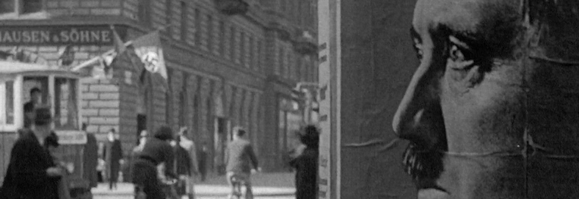 Le spie del D-Day