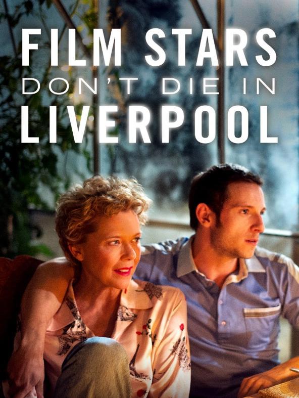 Le stelle non si spengono a Liverpool