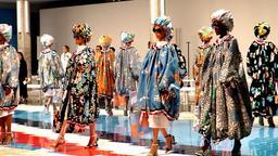 La crudeltà della moda