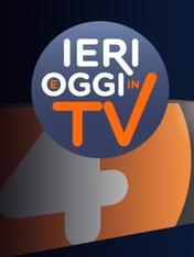 S1 Ep21 - Ieri e oggi in Tv