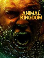 S3 Ep13 - Animal Kingdom