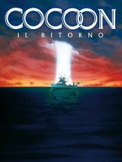 Cocoon - Il ritorno