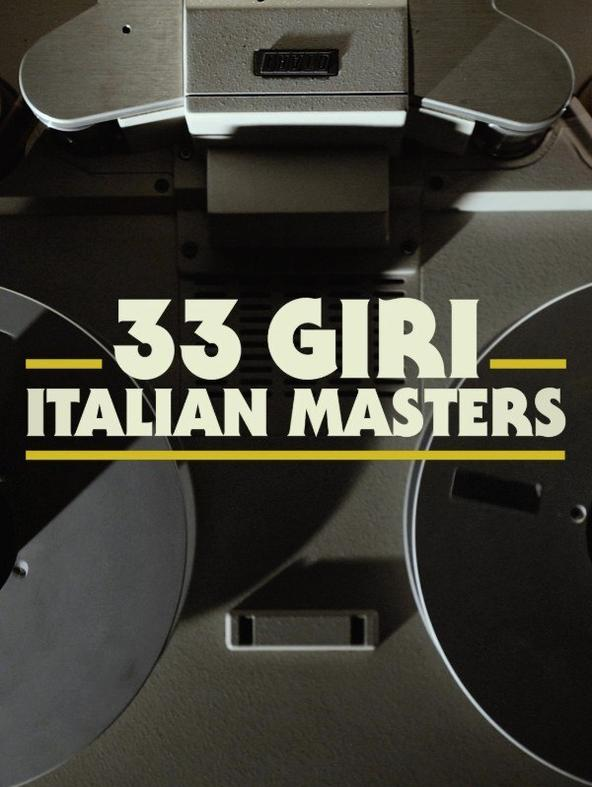 S4 Ep7 - 33 giri - Ornella Vanoni...
