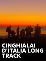 S8 Ep3 - Cinghialai d'Italia Long Track