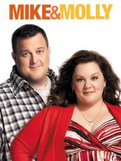S5 Ep2 - Mike & Molly