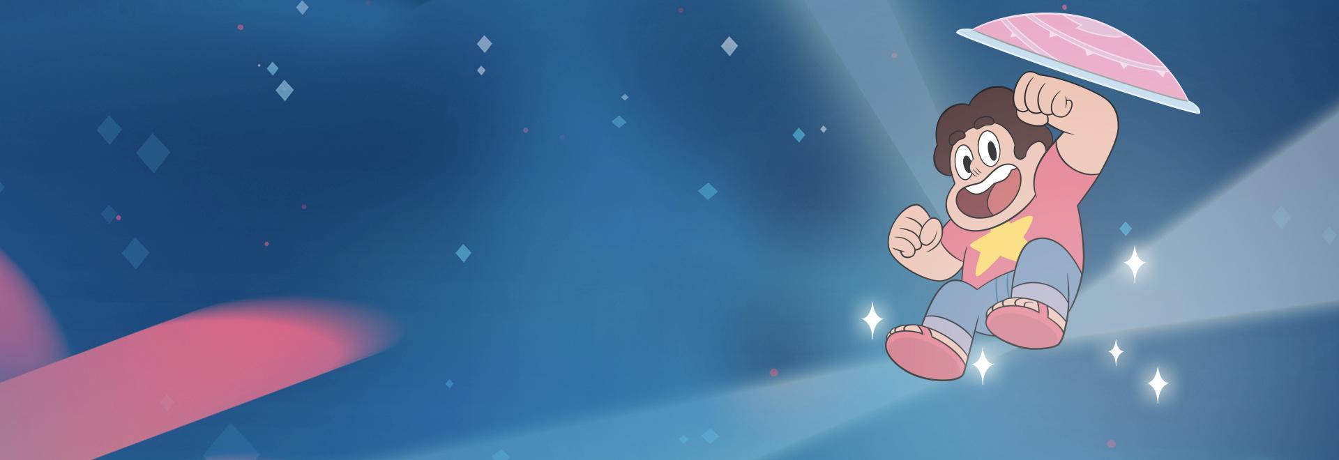 La prima missione di Connie