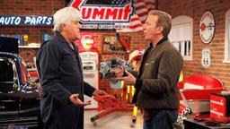 Mike e i meccanici