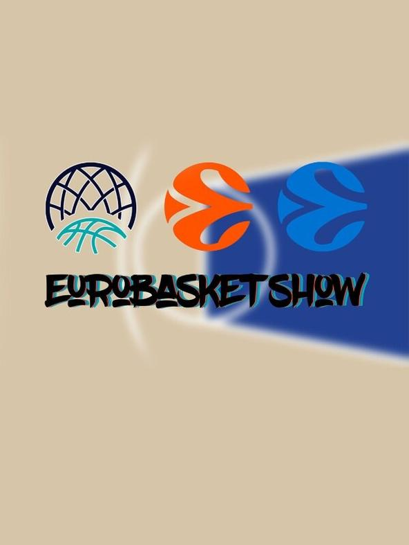 Eurobasket Show