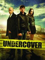 S1 Ep12 - Undercover