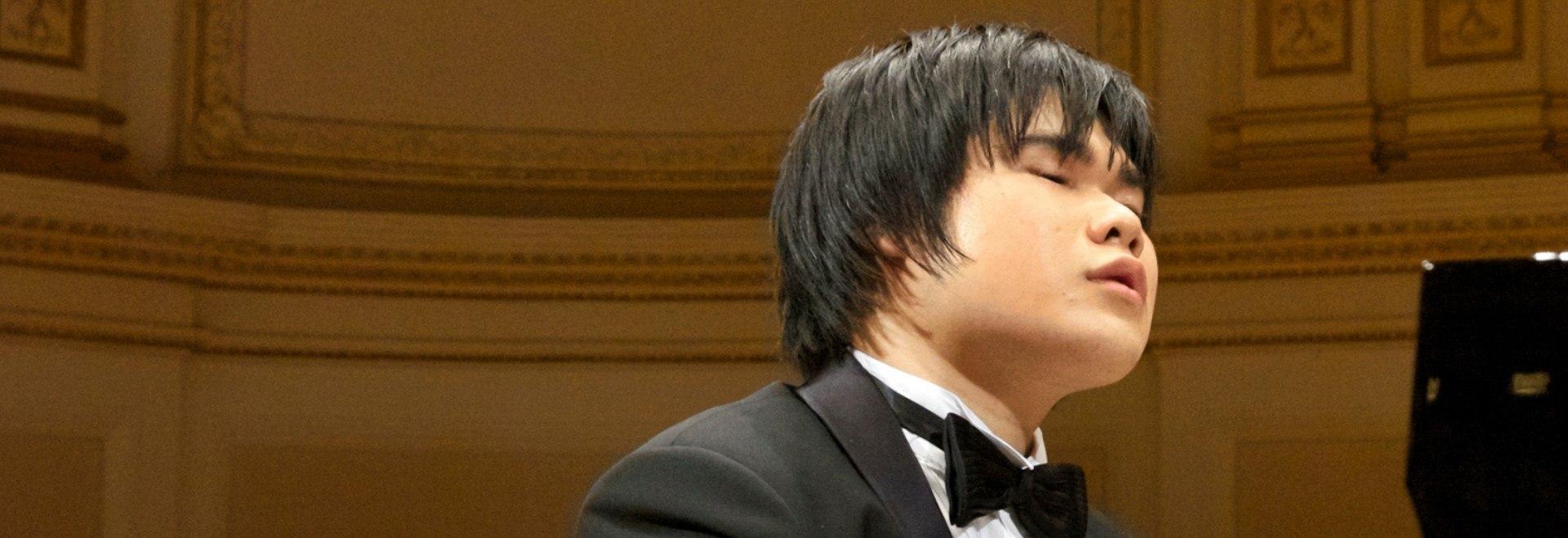Beethoven - Sonata in re min. op.31 n.2 'La tempesta'