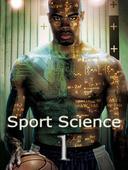 Sport Science