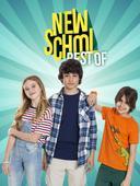New School: Best of