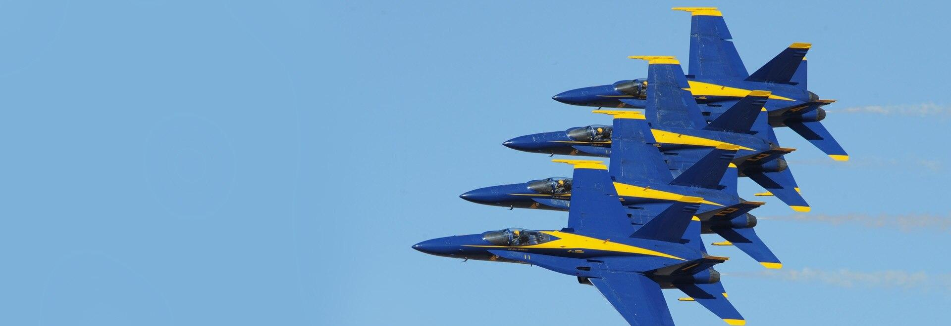 Mega aerei