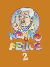 S2 Ep4 - Nonno Felice