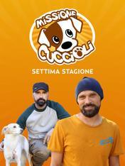 S7 Ep4 - Missione Cuccioli