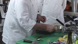 Il limone nella cucina di Peppe Guida. 2a parte
