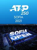 ATP 250 Sofia