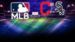 Cleveland - Chicago White Sox