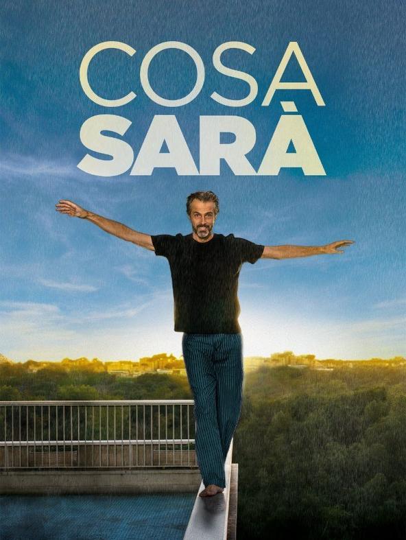 Cosa Sara'