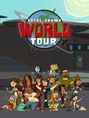 A tutto reality: il Tour