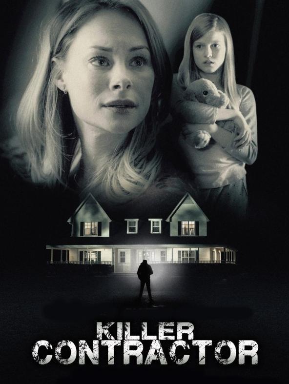 Killer in casa