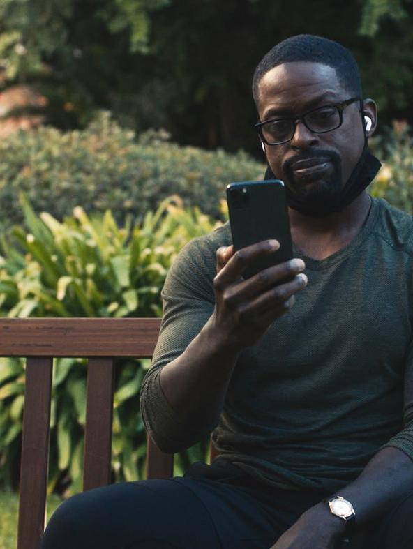 S5 Ep5 - This Is Us