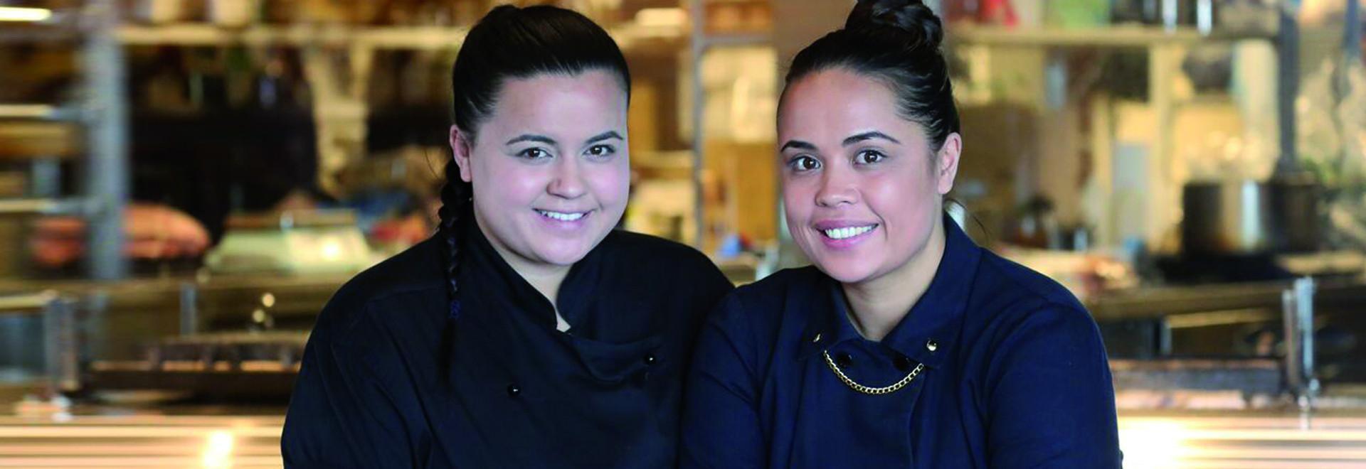 Chile: un piatto, mille emozioni