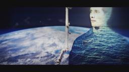 Space Tomorrow
