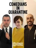 Comedians in Quarantine