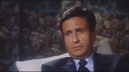 Maurizio Costanzo - Alfabeto