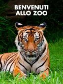 Benvenuti allo zoo