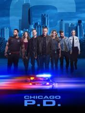 S7 Ep6 - Chicago P.D.