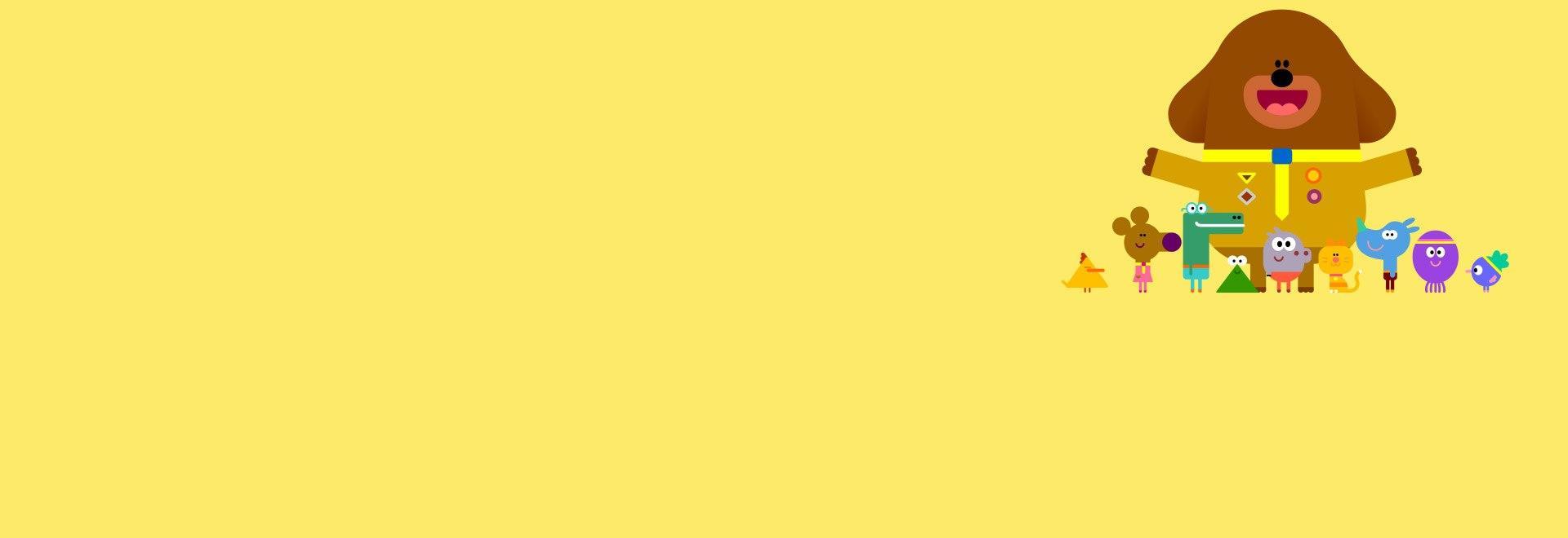 Il distintivo della ghianda