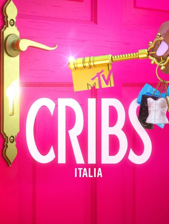 S1 Ep3 - MTV Cribs Italia