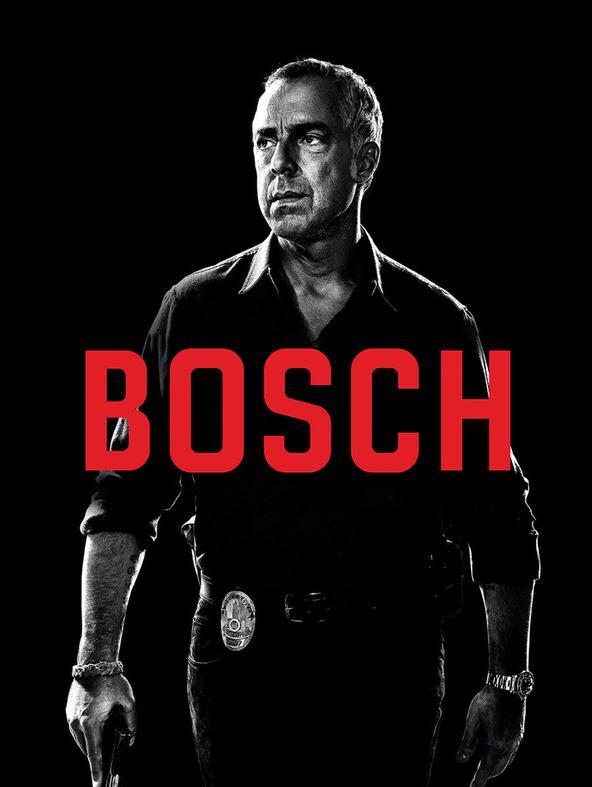 S1 Ep2 - Bosch