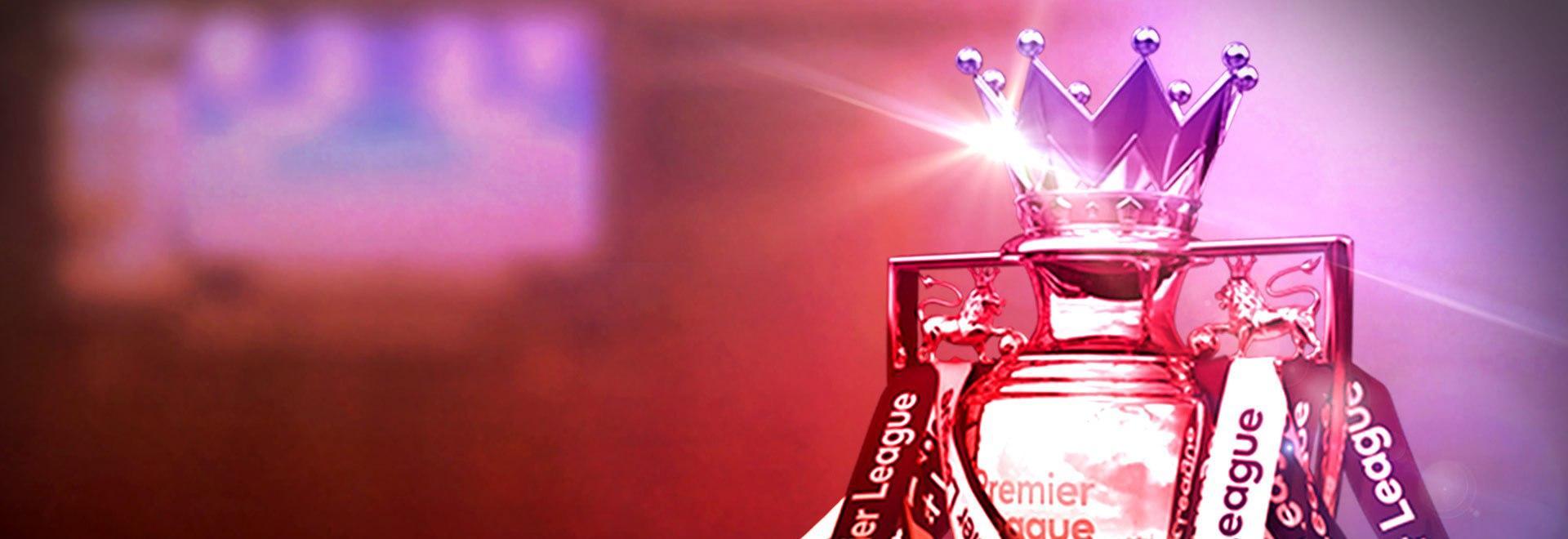 Diretta Gol Premier League Stagione 2020 Sky
