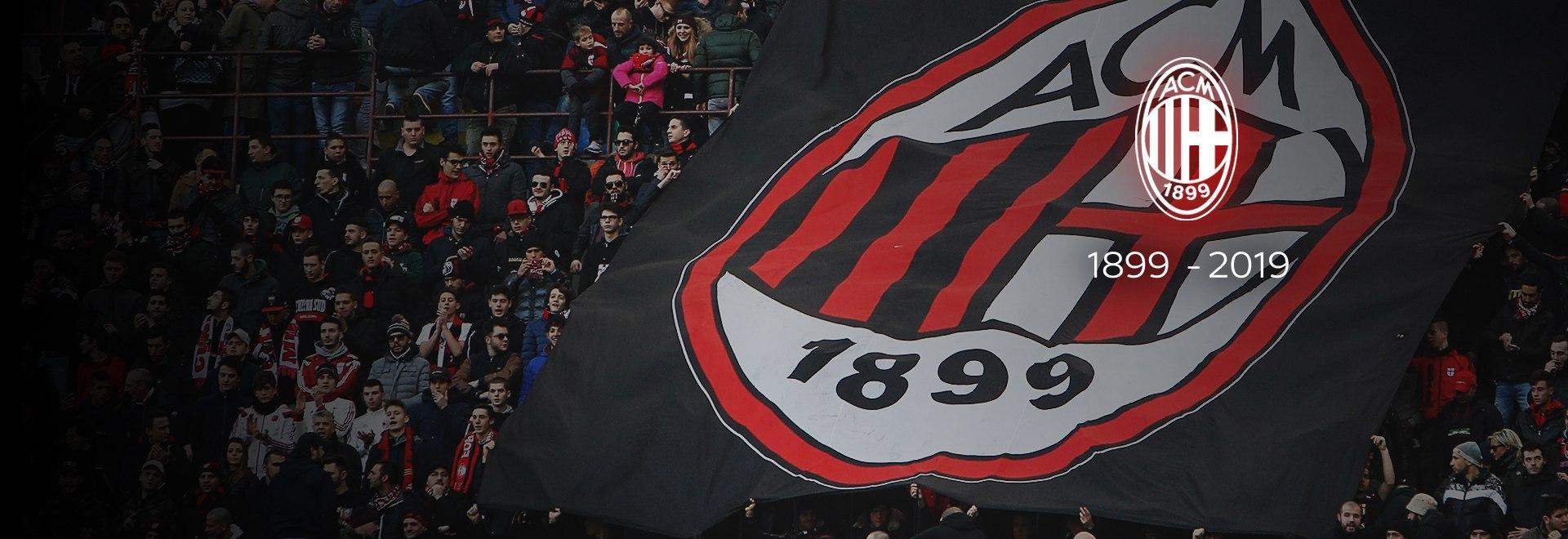 Milan 120