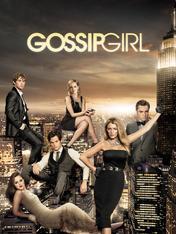 S6 Ep8 - Maratona Gossip Girl 6