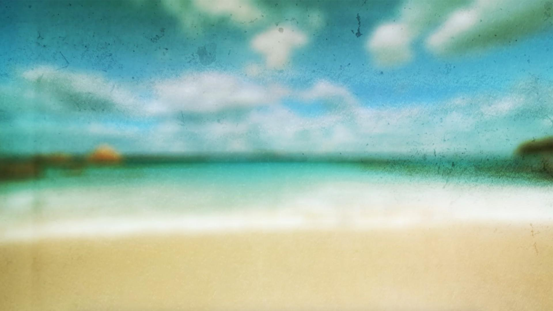 MTV HD Ex on the Beach Italia - Best Moments