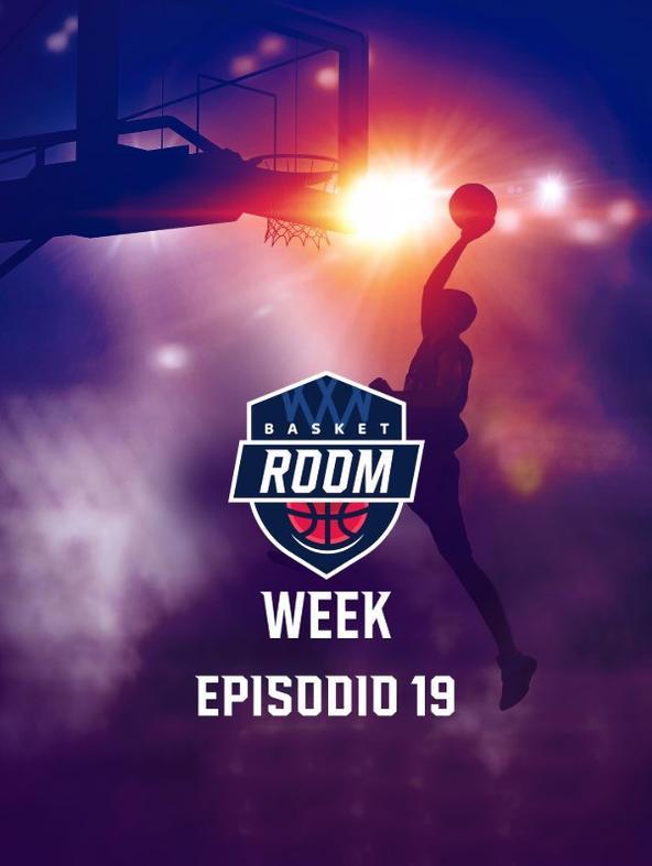 S2021 Ep19 - Basket Room Week