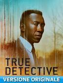 True Detective (v.o.)