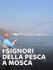 S2 Ep4 - I signori della pesca a mosca 2