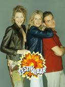 Festivalbar '01.