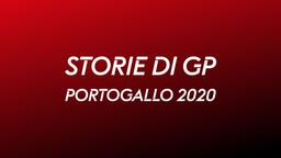 Portogallo 2020